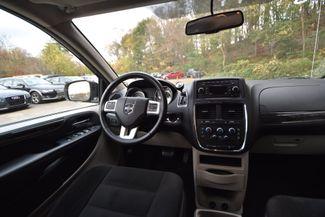2014 Dodge Grand Caravan SE Naugatuck, Connecticut 7