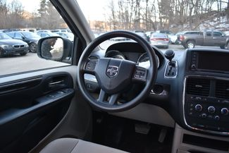 2014 Dodge Grand Caravan SE Naugatuck, Connecticut 15