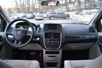 2014 Dodge Grand Caravan SE Naugatuck, Connecticut 16