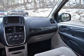2014 Dodge Grand Caravan SE Naugatuck, Connecticut 17