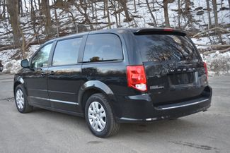 2014 Dodge Grand Caravan SE Naugatuck, Connecticut 2