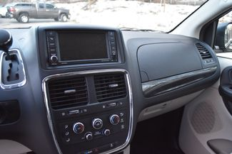 2014 Dodge Grand Caravan SE Naugatuck, Connecticut 21