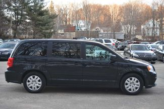 2014 Dodge Grand Caravan SE Naugatuck, Connecticut 5