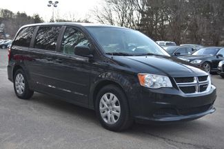 2014 Dodge Grand Caravan SE Naugatuck, Connecticut 6