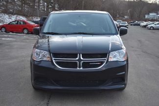 2014 Dodge Grand Caravan SE Naugatuck, Connecticut 7