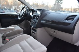 2014 Dodge Grand Caravan SE Naugatuck, Connecticut 8