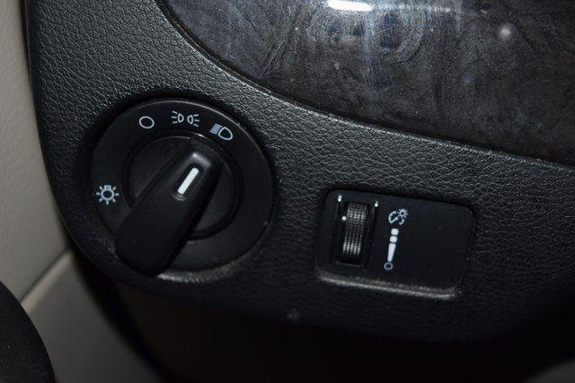 2014 Dodge Grand Caravan SE Richmond Hill, New York 22