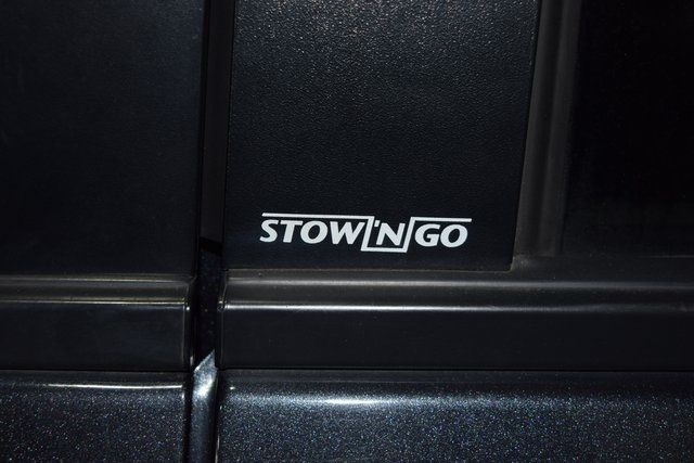 2014 Dodge Grand Caravan SE Richmond Hill, New York 30