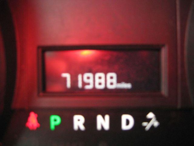 2014 Dodge Grand Caravan SE Richmond, Virginia 10
