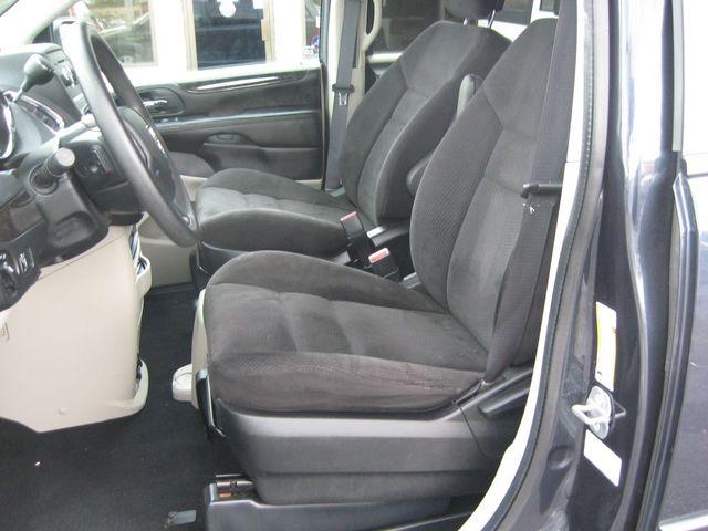 2014 Dodge Grand Caravan SE Richmond, Virginia 11