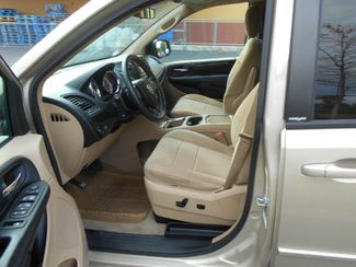 2014 Dodge Grand Caravan Sxt Handicap Van Pinellas Park, Florida 6