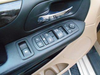 2014 Dodge Grand Caravan Sxt Handicap Van Pinellas Park, Florida 8