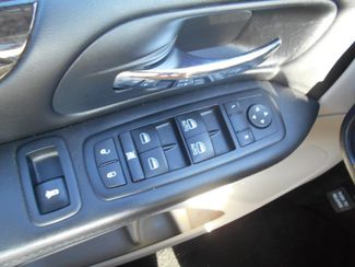 2014 Dodge Grand Caravan Sxt Handicap Van Pinellas Park, Florida 10