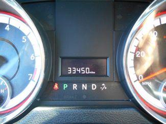 2014 Dodge Grand Caravan Sxt Handicap Van Pinellas Park, Florida 11