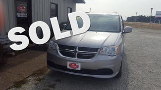 2014 Dodge Grand Caravan SXT Walnut Ridge, AR