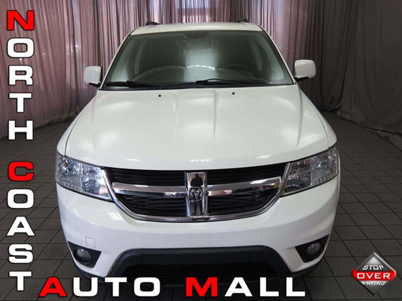 sxt az specials sale dodge tucson new journey inventory lease finance htm for in and price