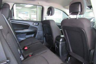 2014 Dodge Journey SXT Chicago, Illinois 12