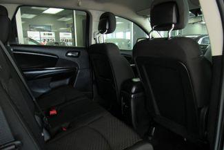 2014 Dodge Journey SXT Chicago, Illinois 13