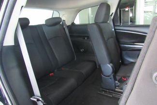2014 Dodge Journey SXT Chicago, Illinois 14