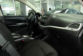 2014 Dodge Journey SXT Chicago, Illinois 16