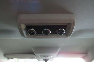 2014 Dodge Journey SXT Chicago, Illinois 18