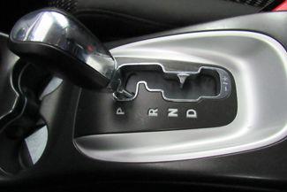2014 Dodge Journey SXT Chicago, Illinois 21