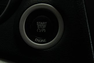2014 Dodge Journey SXT Chicago, Illinois 24