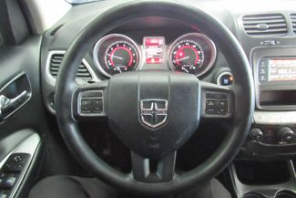 2014 Dodge Journey SXT Chicago, Illinois 25