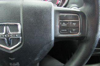2014 Dodge Journey SXT Chicago, Illinois 27