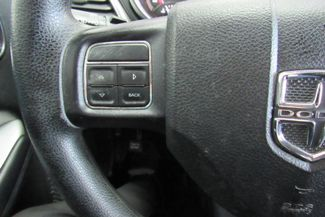 2014 Dodge Journey SXT Chicago, Illinois 28