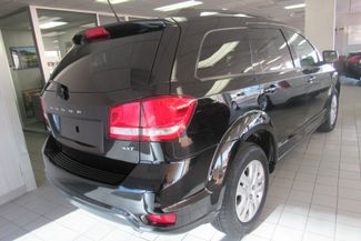 2014 Dodge Journey SXT Chicago, Illinois 6