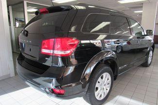 2014 Dodge Journey SXT Chicago, Illinois 7
