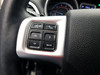 2014 Dodge Journey Limited  city Ohio  North Coast Auto Mall of Cleveland  in Cleveland, Ohio