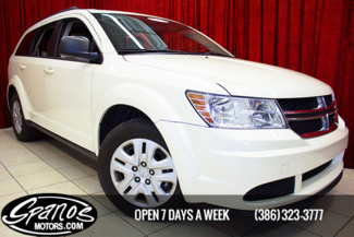 2014 Dodge Journey SE-[ 2 ]