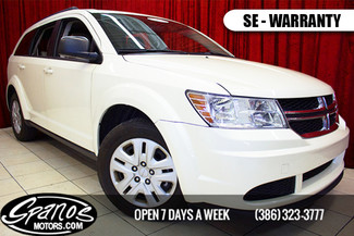 2014 Dodge Journey SE | Daytona Beach, FL | Spanos Motors-[ 2 ]