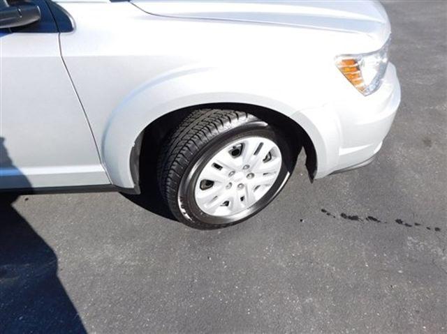 2014 Dodge Journey SE Ephrata, PA 1