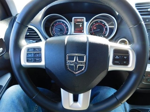 2014 Dodge Journey SE Ephrata, PA 12