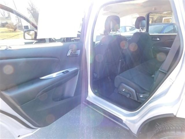 2014 Dodge Journey SE Ephrata, PA 16