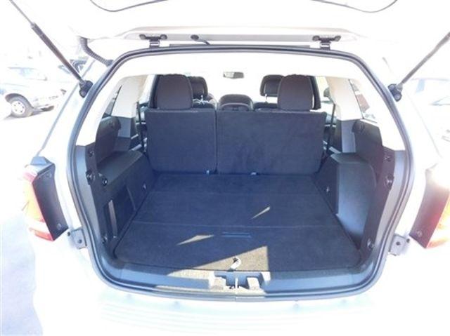 2014 Dodge Journey SE Ephrata, PA 18