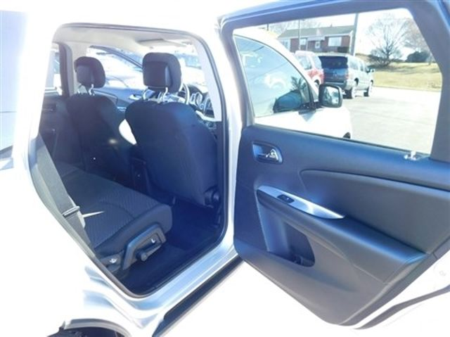 2014 Dodge Journey SE Ephrata, PA 19