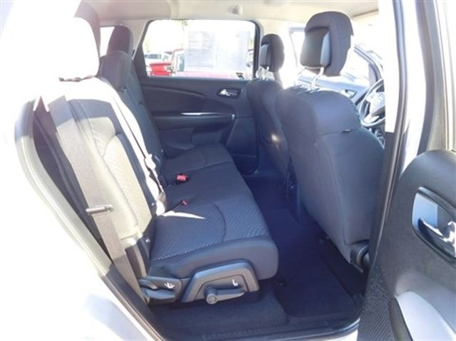 2014 Dodge Journey SE Ephrata, PA 20