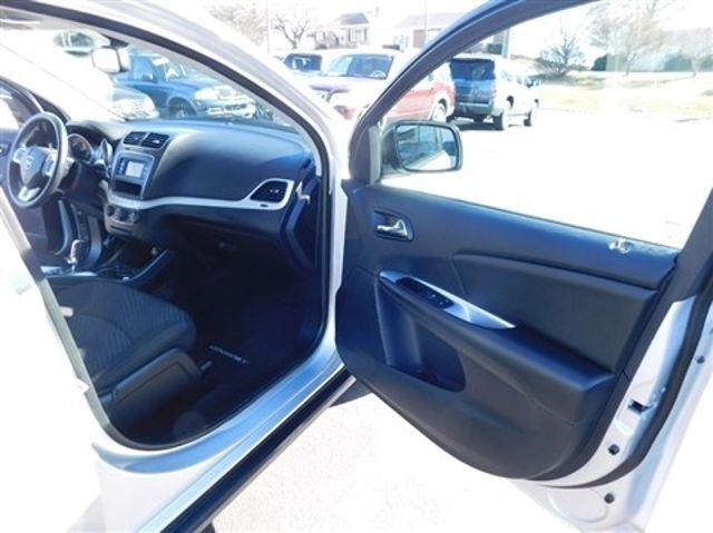 2014 Dodge Journey SE Ephrata, PA 21