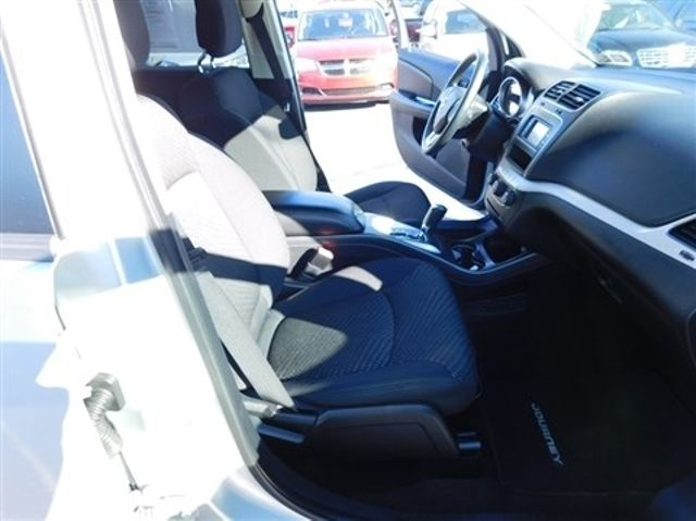 2014 Dodge Journey SE Ephrata, PA 22