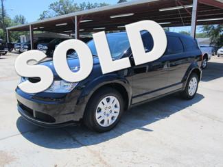 2014 Dodge Journey American Value Pkg Houston, Mississippi