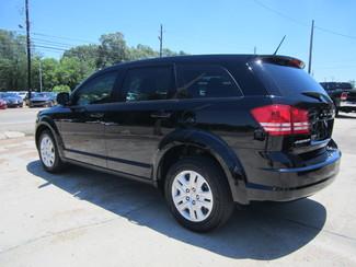 2014 Dodge Journey American Value Pkg Houston, Mississippi 4