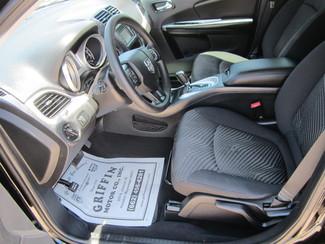 2014 Dodge Journey American Value Pkg Houston, Mississippi 6