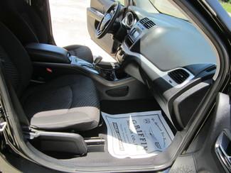 2014 Dodge Journey American Value Pkg Houston, Mississippi 7
