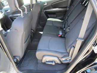 2014 Dodge Journey American Value Pkg Houston, Mississippi 8