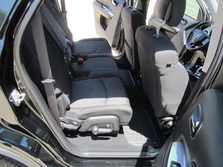 2014 Dodge Journey American Value Pkg Houston, Mississippi 9