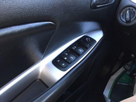 2014 Dodge Journey SXT | Irving, Texas | Auto USA in Irving, Texas